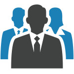 Industry Professionals   Communications Impact, LLC.